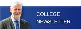 College Newsletter